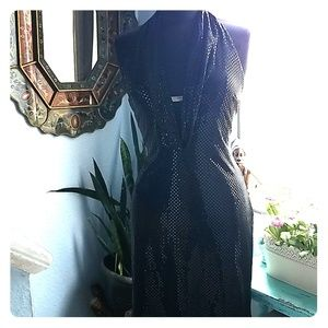Sparkly Cache Cocktail Dress